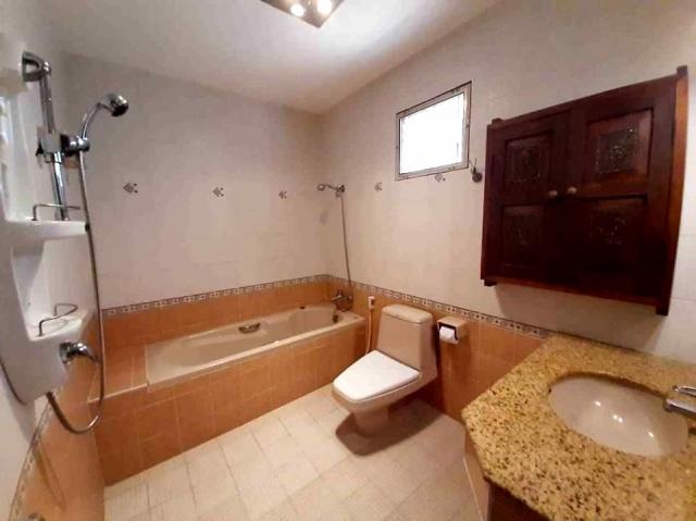 บ้าน-สำหรับ-ขาย- 20201013161404.jpg
