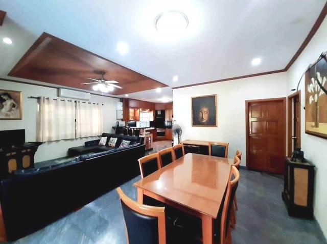 บ้าน-สำหรับ-ขาย- 20201013161412.jpg