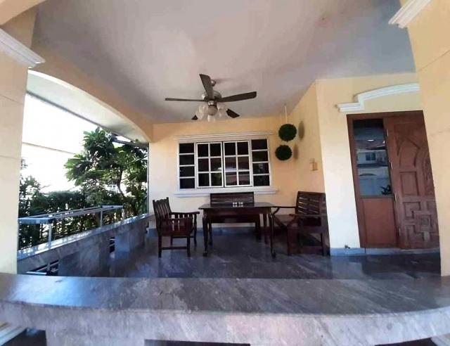 บ้าน-สำหรับ-ขาย- 20201013161427.jpg