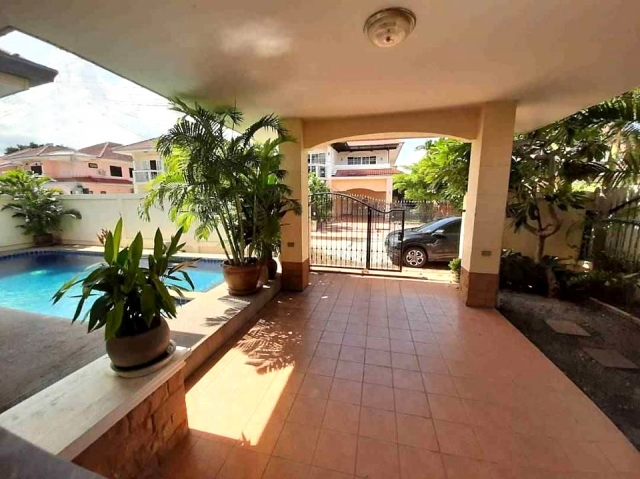 บ้าน-สำหรับ-ขาย- 20201013161433.jpg