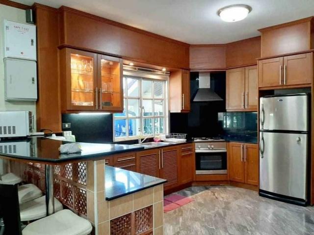 บ้าน-สำหรับ-ขาย-จอมเทียนพัทยา-jomtien 20201013161514.jpg