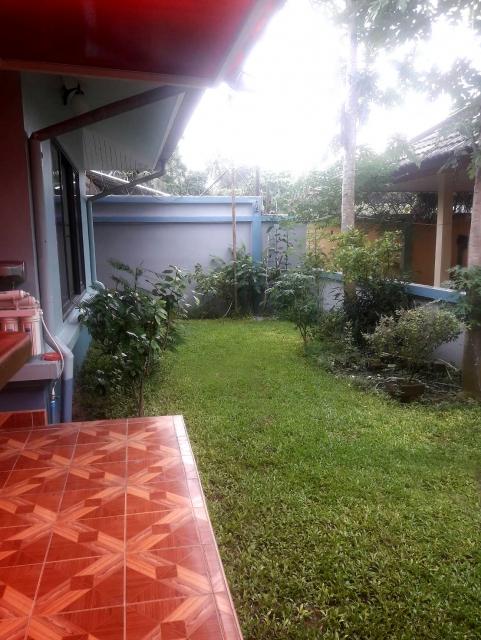 บ้าน-สำหรับ-ขาย-พัทยาฝั่งตะวันออก-east-pattaya 20201014085444.jpg