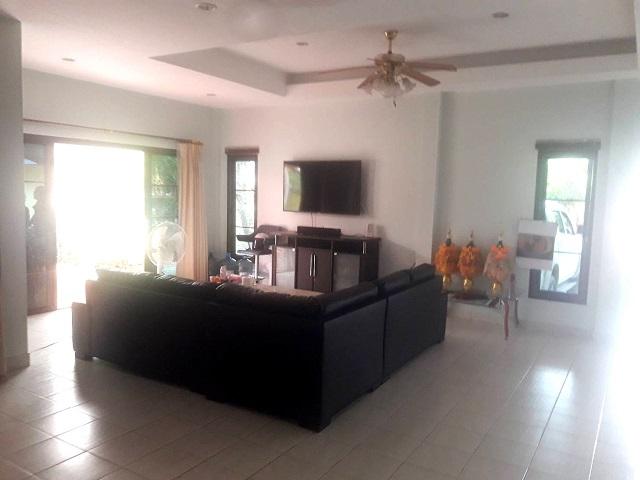 บ้าน-สำหรับ-ขาย-พัทยาฝั่งตะวันออก-east-pattaya 20201014085500.jpg