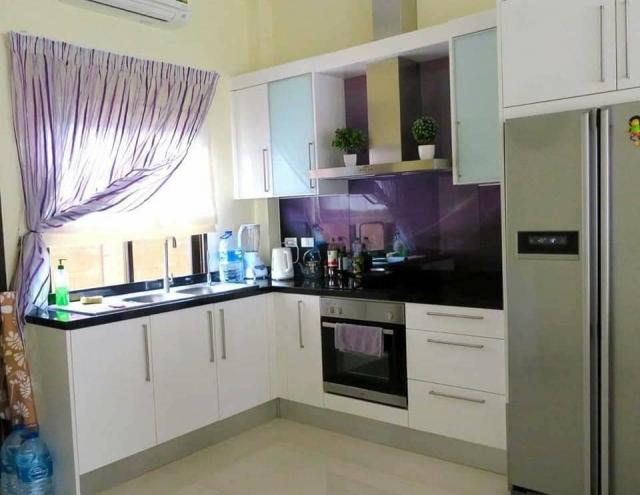 บ้าน-สำหรับ-ขาย-นาจอมเทียน--na-jomtien 20201015140719.jpg