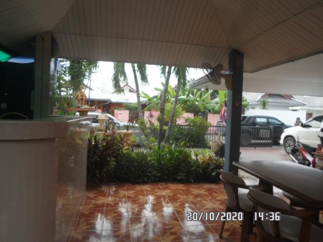 บ้าน-สำหรับ-ขาย-พัทยาฝั่งตะวันออก-east-pattaya 20201021103816.jpg