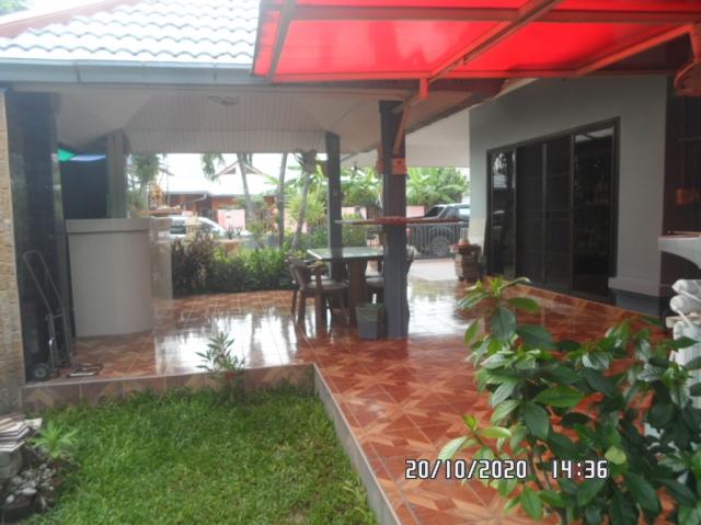 บ้าน-สำหรับ-ขาย-พัทยาฝั่งตะวันออก-east-pattaya 20201021103826.jpg