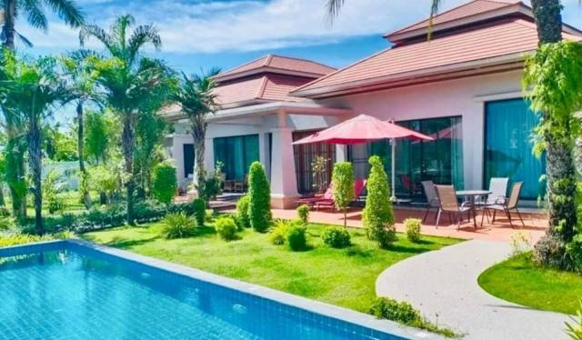 บ้าน-สำหรับ-ขาย-ห้วยใหญ่--huai-yai 20201026095552.jpg