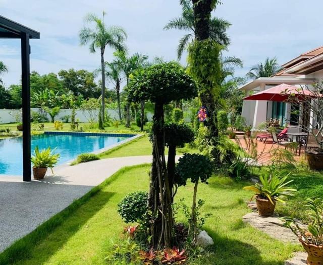 บ้าน-สำหรับ-ขาย-ห้วยใหญ่--huai-yai 20201026095558.jpg
