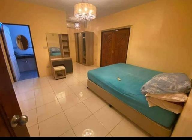 บ้าน-สำหรับ-ขาย-เขาพระตำหนักพัทยา--pratumnak-hill 20201027084158.jpg
