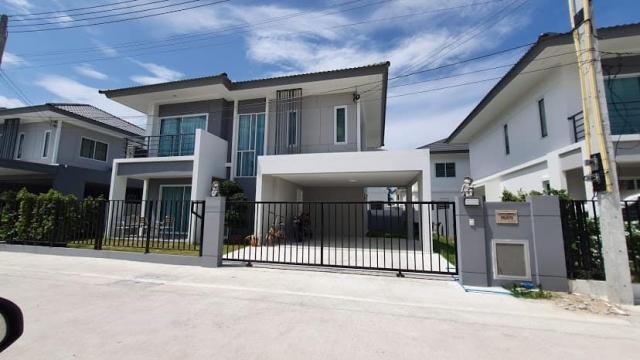 บ้าน-สำหรับ-ขาย-พัทยาฝั่งตะวันออกl-east-side-pattaya 20201027164443.jpg