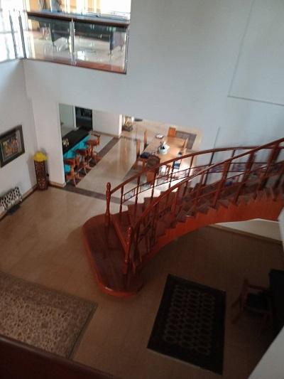 บ้าน-สำหรับ-ขาย-เขาพระตำหนักพัทยา--pratumnak-hill 20201111114950.jpg