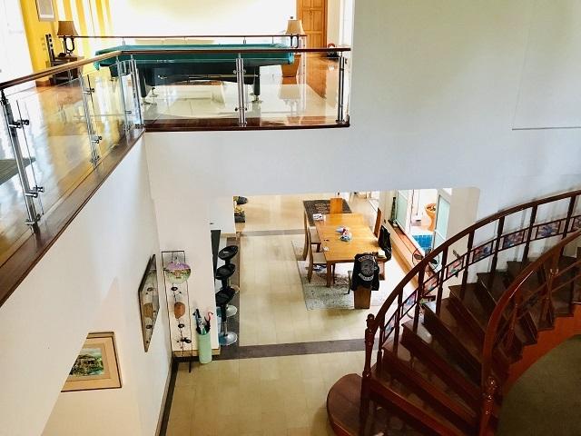 บ้าน-สำหรับ-ขาย-เขาพระตำหนักพัทยา--pratumnak-hill 20201112114249.jpg