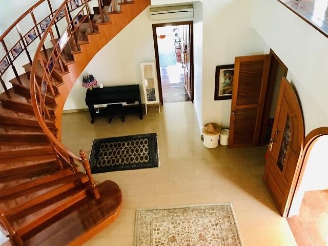 บ้าน-สำหรับ-ขาย-เขาพระตำหนักพัทยา--pratumnak-hill 20201112114350.jpg