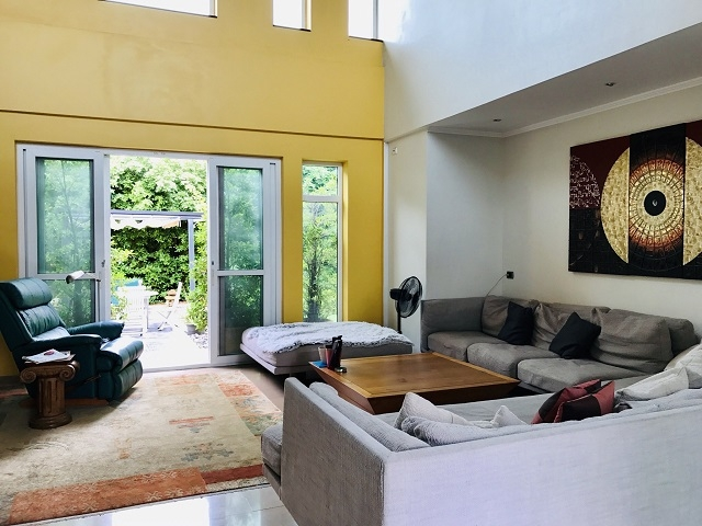 บ้าน-สำหรับ-ขาย-เขาพระตำหนักพัทยา--pratumnak-hill 20201112114432.jpg