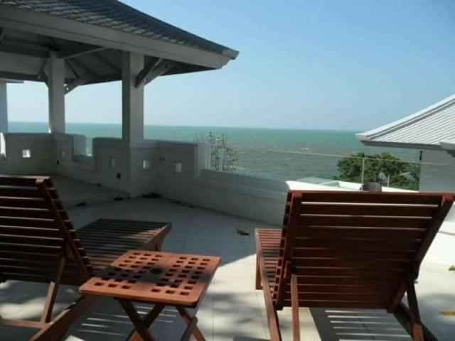 บ้าน-สำหรับ-ขาย-พัทยาฝั่งทะเล-beach-side 20201125152111.jpg