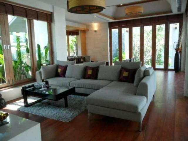 บ้าน-สำหรับ-ขาย-พัทยาฝั่งทะเล-beach-side 20201125152128.jpg