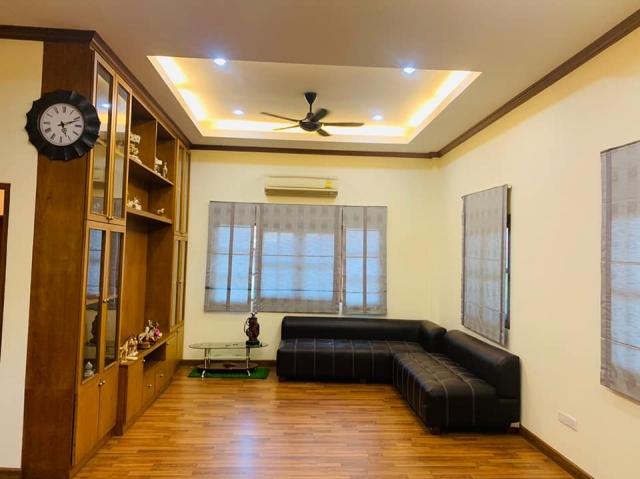 บ้าน-สำหรับ-ขาย-พัทยาฝั่งตะวันออกl-east-side-pattaya 20201126111850.jpg