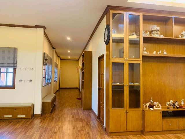 บ้าน-สำหรับ-ขาย-พัทยาฝั่งตะวันออกl-east-side-pattaya 20201126111909.jpg