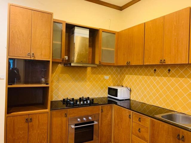 บ้าน-สำหรับ-ขาย-พัทยาฝั่งตะวันออกl-east-side-pattaya 20201126111915.jpg