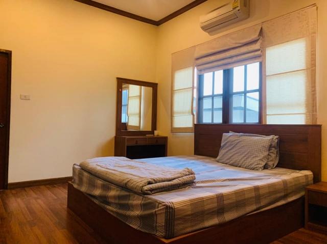 บ้าน-สำหรับ-ขาย-พัทยาฝั่งตะวันออกl-east-side-pattaya 20201126111921.jpg