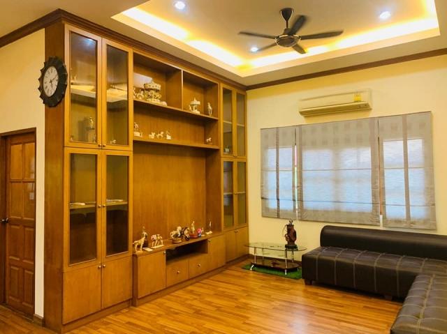 บ้าน-สำหรับ-ขาย-พัทยาฝั่งตะวันออกl-east-side-pattaya 20201126111925.jpg