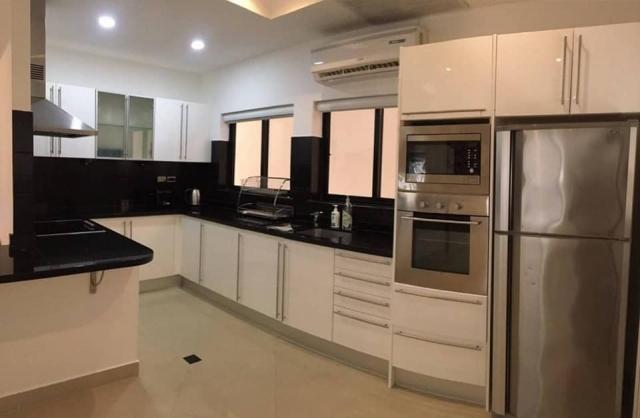 บ้าน-สำหรับ-ขาย-จอมเทียนพัทยา-jomtien 20201126120133.jpg