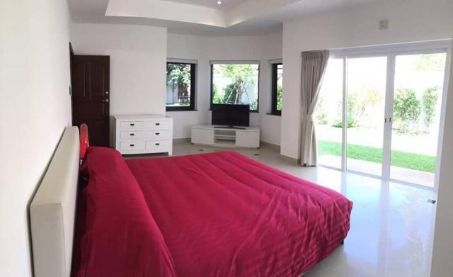 บ้าน-สำหรับ-ขาย-จอมเทียนพัทยา-jomtien 20201126120331.jpg
