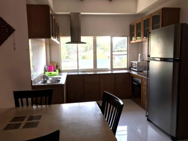 บ้าน-สำหรับ-ขาย-จอมเทียนพัทยา-jomtien 20201202192511.jpg