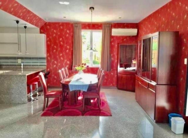 บ้าน-สำหรับ-ขาย-พัทยาฝั่งตะวันออกl-east-side-pattaya 20201203113646.jpg
