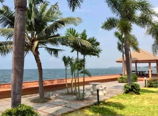 บ้าน-สำหรับ-ขาย-พัทยาฝั่งตะวันออกl-east-side-pattaya 20201203113716.jpg