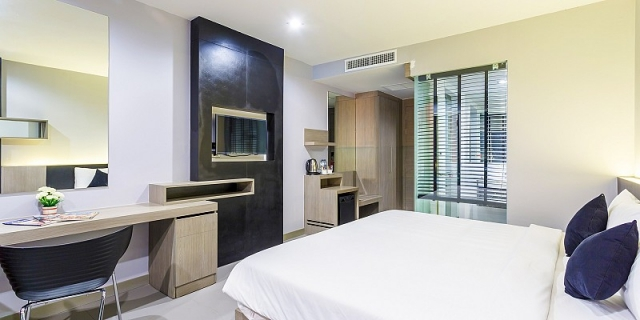 บ้าน-สำหรับ-ขาย-พัทยาฝั่งตะวันออกl-east-side-pattaya 20201203113723.jpg