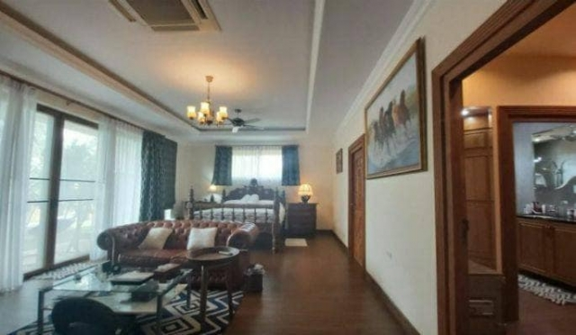 บ้าน-สำหรับ-ขาย-โป่ง-มาบประชันl-pong-mabprachan-lake 20201203125726.jpg