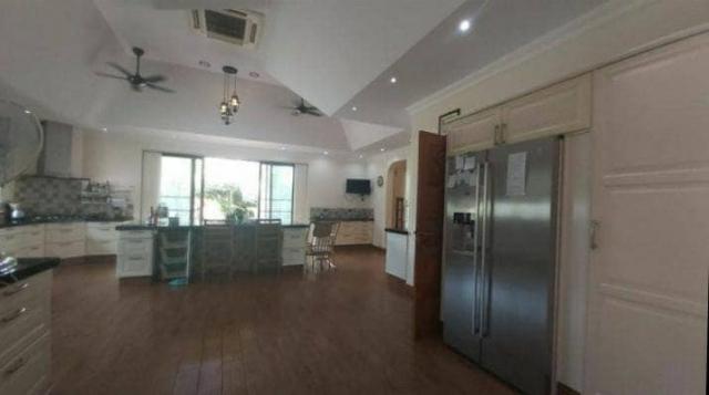 บ้าน-สำหรับ-ขาย-โป่ง-มาบประชันl-pong-mabprachan-lake 20201203125739.jpg