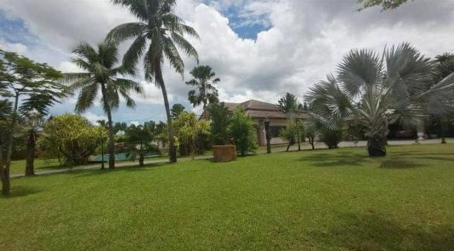 บ้าน-สำหรับ-ขาย-โป่ง-มาบประชันl-pong-mabprachan-lake 20201203125753.jpg