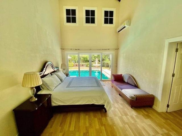 บ้าน-สำหรับ-ขาย-พัทยาเหนือ-north-pattaya 20201228180349.jpg