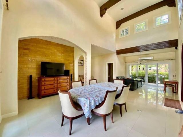 บ้าน-สำหรับ-ขาย-พัทยาเหนือ-north-pattaya 20201228180354.jpg