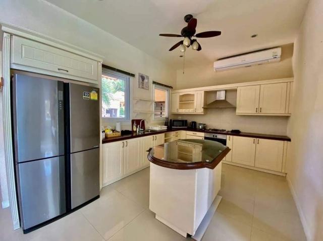 บ้าน-สำหรับ-ขาย-พัทยาเหนือ-north-pattaya 20201228180412.jpg