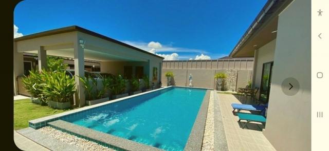 บ้าน-สำหรับ-ขาย-ห้วยใหญ่--huai-yai 20201228185345.jpg