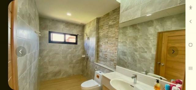 บ้าน-สำหรับ-ขาย-ห้วยใหญ่--huai-yai 20201228185350.jpg