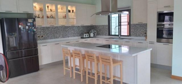 บ้าน-สำหรับ-ขาย-ห้วยใหญ่--huai-yai 20201228185359.jpg
