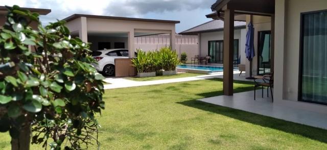บ้าน-สำหรับ-ขาย-ห้วยใหญ่--huai-yai 20201228185411.jpg