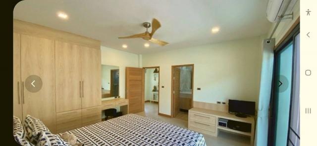 บ้าน-สำหรับ-ขาย-ห้วยใหญ่--huai-yai 20201228185417.jpg