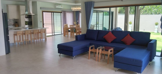 บ้าน-สำหรับ-ขาย-ห้วยใหญ่--huai-yai 20201228185441.jpg