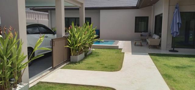 บ้าน-สำหรับ-ขาย-ห้วยใหญ่--huai-yai 20201228185446.jpg