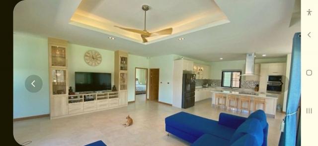บ้าน-สำหรับ-ขาย-ห้วยใหญ่--huai-yai 20201228185451.jpg