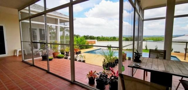 บ้าน-สำหรับ-ขาย-ห้วยใหญ่--huay-yai 20201229184833.jpg