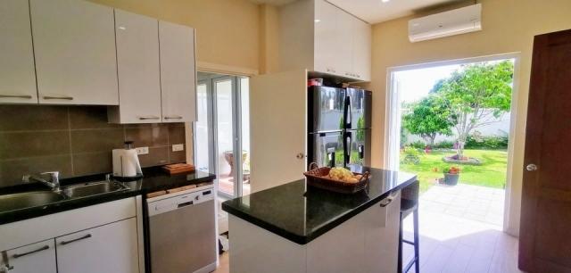 บ้าน-สำหรับ-ขาย-ห้วยใหญ่--huay-yai 20201229184851.jpg