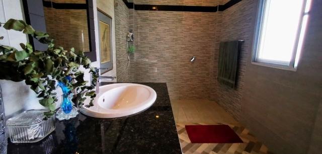 บ้าน-สำหรับ-ขาย-ห้วยใหญ่--huay-yai 20201229184908.jpg