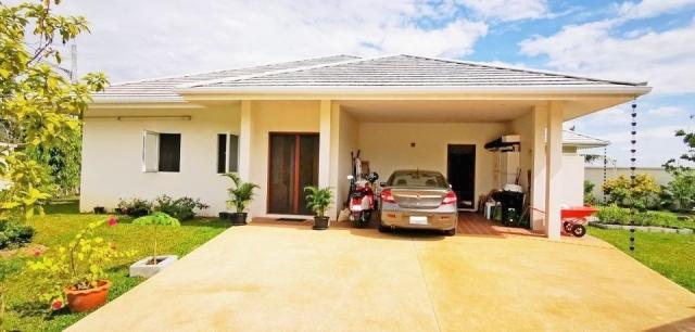 บ้าน-สำหรับ-ขาย-ห้วยใหญ่--huay-yai 20201229184913.jpg