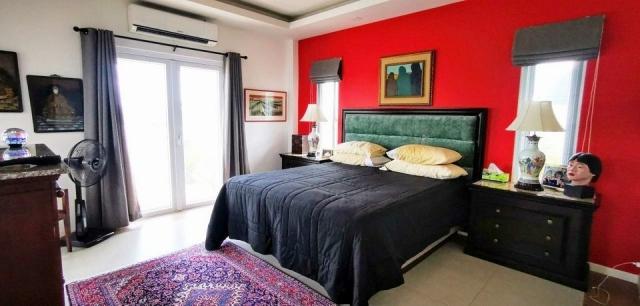 บ้าน-สำหรับ-ขาย-ห้วยใหญ่--huay-yai 20201229184918.jpg